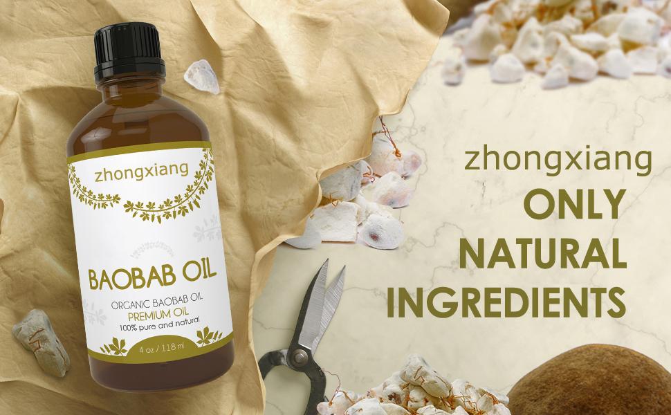 baobab oil9