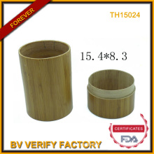 Custom Bamboo Cases for Sunglasses Bulk Buy From China Th15024