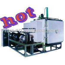 Vacuum Freeze Dryer usado na pesquisa em biomedicina