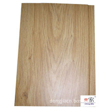 CE Approved HDF Laminated Wall Panel / Wall Board