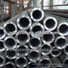 News! 42CrMo4 Tuyau en acier allié sans soudure acheter direct Chine