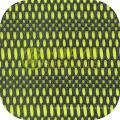 Tissu de maillot de conception tendance à la mode pour sacs extérieurs YN-KF0334-22E