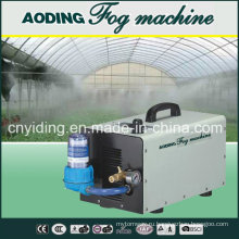 3 л / мин машина для запотевания (YDM-2803B)