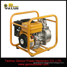 Water Pump BT Ey20 Gasoline And Petrol Pump