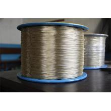 Radial Tire Steel Cord, Steel Wire