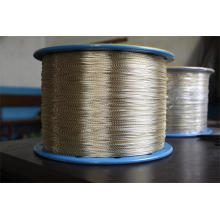 High Carbon Steel Tire Cord