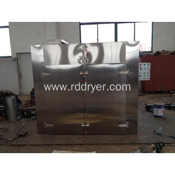 Hot Sale Automatic Dry Oven