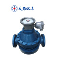 Diesel fuel in line fuel flow meters sale
