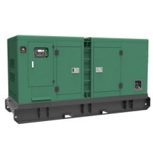Low Noise 220kw/275kVA Soundproof Power Generator Set (NTA855-G1A) (GDC275*S)