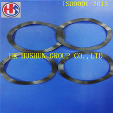 Supply Carbon Spring Steel Spring Washer Used for Ball Bearing (HS-SW-6203)
