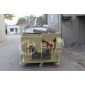 2018 hot sale Seed Gravity Separator machinery