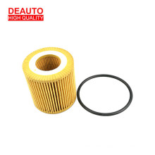 U2Y0-14-302 OIL FILTER for Japanese cars