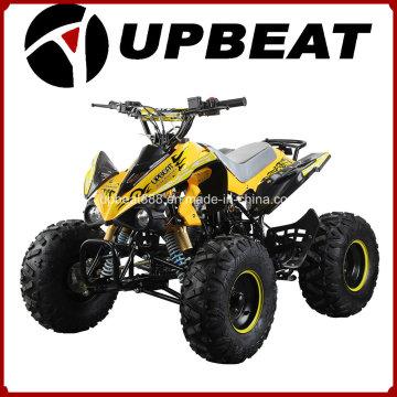 Raptor ATV Quad 125cc для подростков