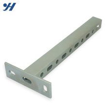 Supports Cantilever HDG C Channel