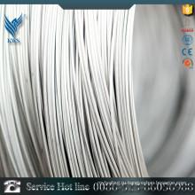 302 Construction Application and Cold Heading Steel Специальное применение Проволока из нержавеющей стали