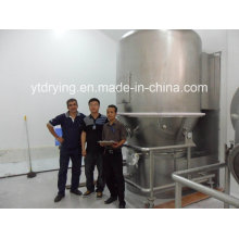 High Efficiency Boiling Dryer