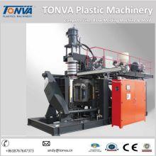Tanque de água vertical de 220 litros Máquina de sopro de plástico Preço