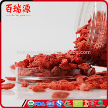 Чистые натуральные ягоды годжи польза для здоровья где можно купить ягоды годжи годжи пьянта
