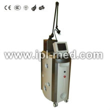 China professional CO2 Skin Laser Machine