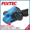 Lixadeira Elétrica Fixtec 950W Wide Sander (FBS95001)