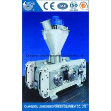 Gfzl Dry Mothod Roll Prensa Granulador