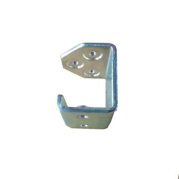 Estampado de piezas y moldes, estampado de metal, estampado de láminas de metal