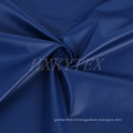310t High-End Polyester Taffeta Fabric for Down Coat