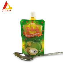 Natürlicher roher polyflower Honig für Verkauf