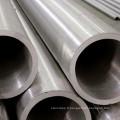 1.4828 4828 tuyaux en acier inoxydable