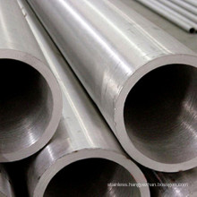 1.4162 S32101 Ldx2101 Stainless Steel Pipe