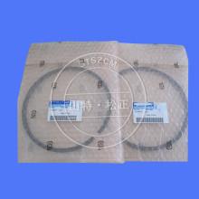 komatsu PC400-7 ring 07001-05110