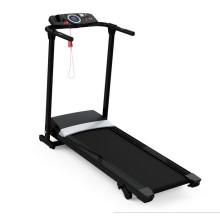 Sporting goods Household Fitness Equipment Treadmill