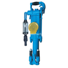 Diesel air compressor Altas Copco YT28 Hammer Rock drill machine parts