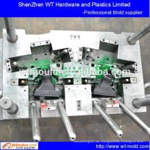 Spritzguss Hersteller in Shenzhen