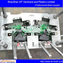 Injection Mould Manufacturer in Shenzhen