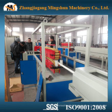 Approvisionnement en eau chaude PPR Machine / usine de fabrication de tuyaux