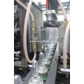 Полноавтоматическая бутылка любимчика машина прессформы дуновения простирания