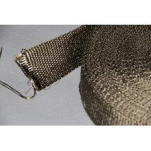 BFT Texturized Basalt Filament Tape