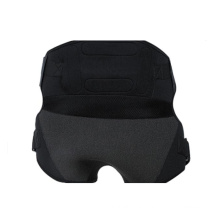Fishing Seat Hip Pad