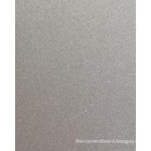 Aluminum composite panel insulation wall cladding