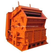 Steinbruch-Bau-Schlag-Zerkleinerungsmaschine für Felsen-Stein