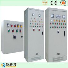 Automatic Tansfer Switch (ATS) Generator Controller