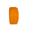 Good price for steel braided fuel hose