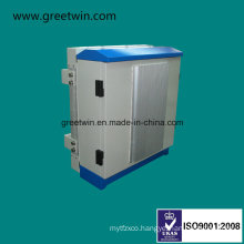 600W Cell Phone Jammer/ Mobile Jammer/GPS Jammer (GW-J300JW)