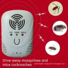 Ultrasonic Wave Mosquito Repellent Device, Mouse Expelling Device