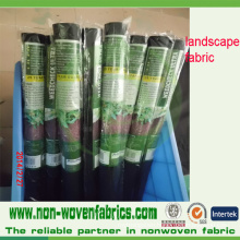 1%~3%UV Agriculture Non Woven Cover
