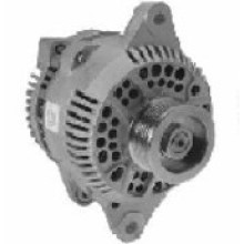 F7CU-10300-CB, F7PU-10346-CB, F7CZ-10346-CBRM Ford 7793 alternatora