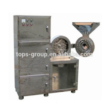 Tp-Gm-60b Stainless Steel Wheat Peanut Milling Machine with Low Price