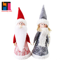 10255277 hot sale 2017 Xmas promotion custom christmas ornament with light
