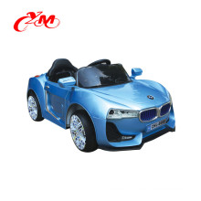 Alibaba wholesale cheap kids electric cars toys ride on/plastic baby battery powered kids electric car/ electric toy car for kid